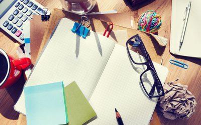 Basic Project Management (MES)