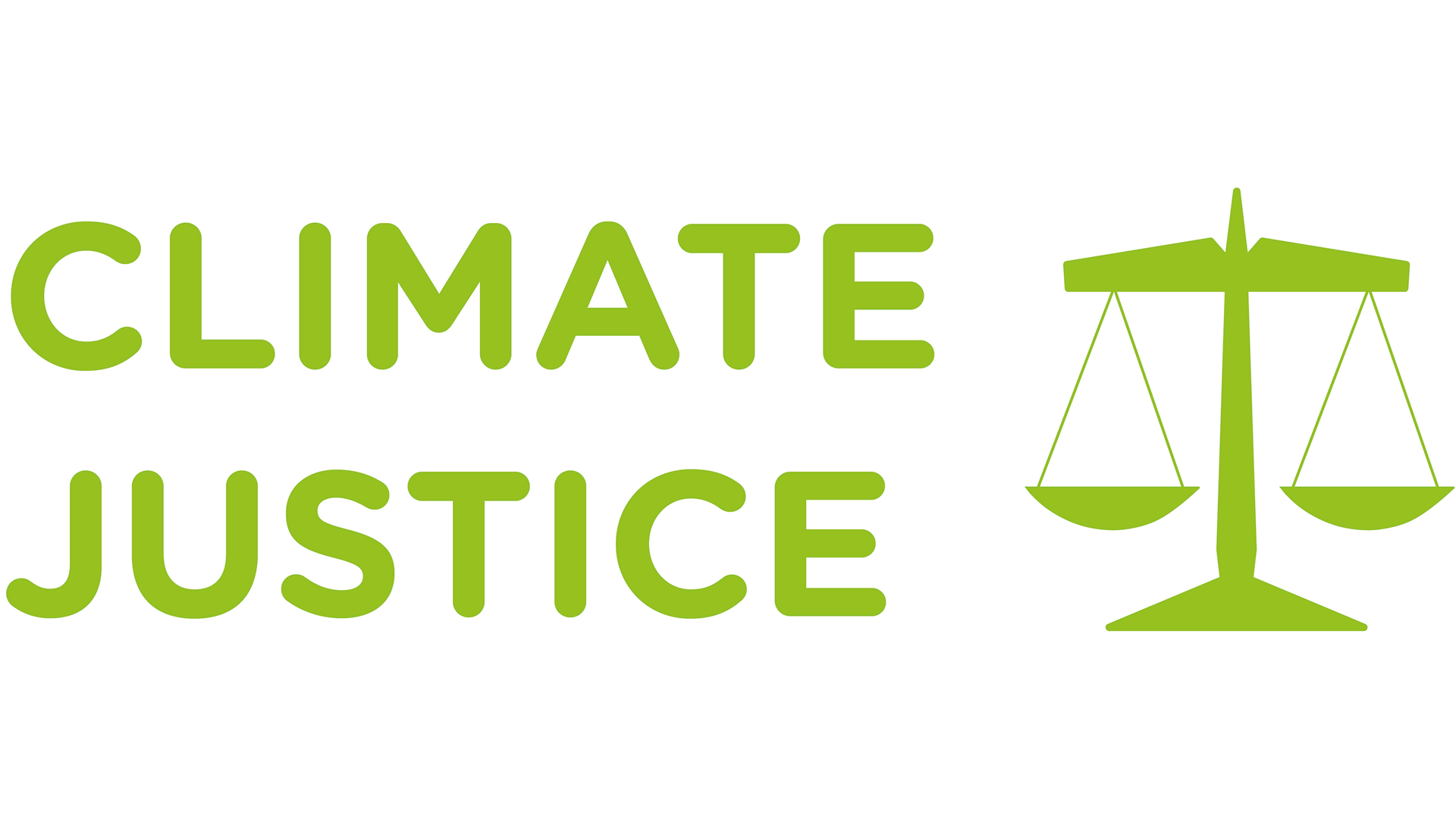 Climate-Justice-icon